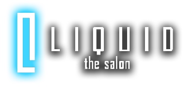 Liquid the Salon